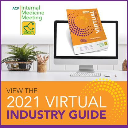Virtual Industry Guide